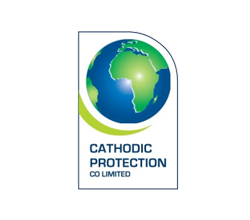Cathodic Protection Logo
