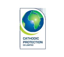 Cathodic Protection Logo