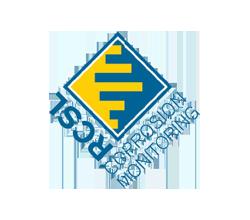RCSL Logo
