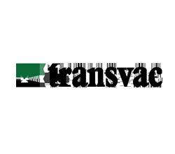 Transvac Logo