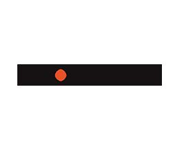 Zeochem Logo