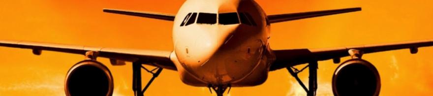 Peco Facet - Aviation - Mountleigh