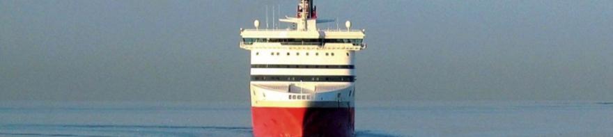Peco Facet - Marine - Mountleigh