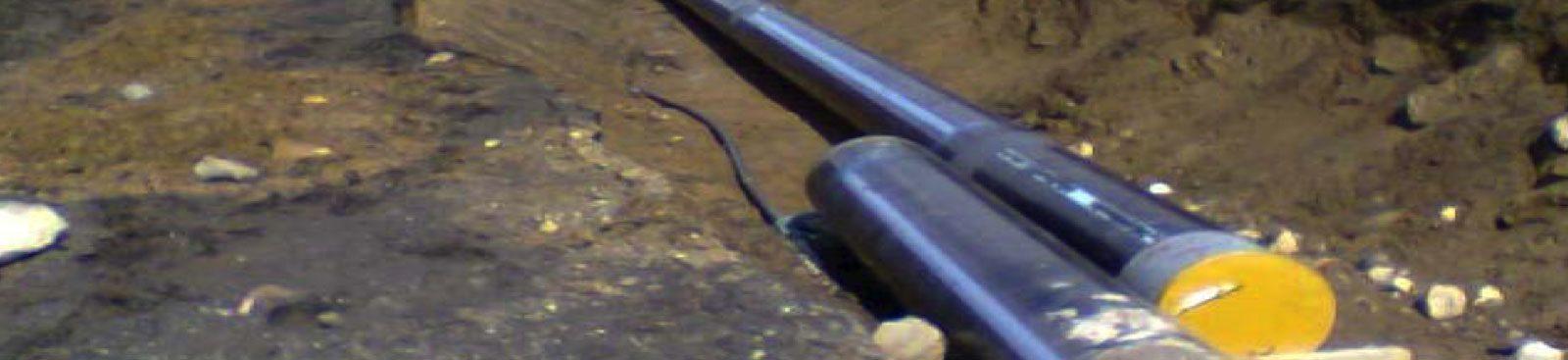 Mountleigh slide 2